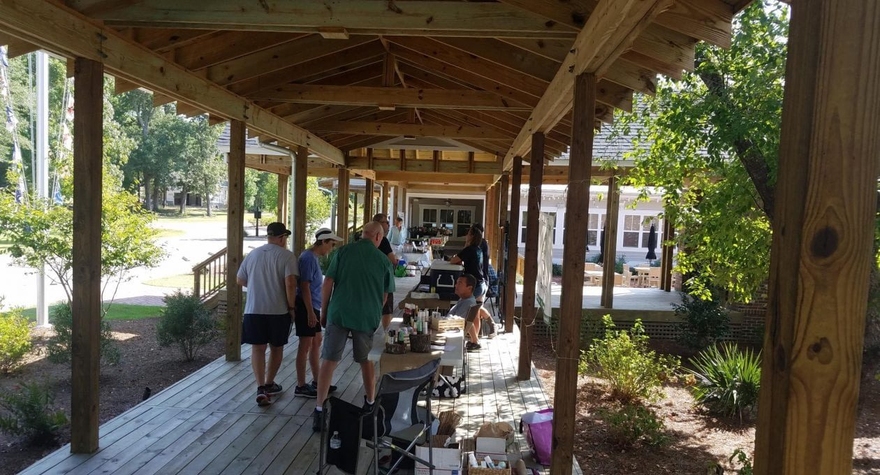 8 Exceptional Vendors for the Saturday River Bluffs Farms Market – 1-12-2019